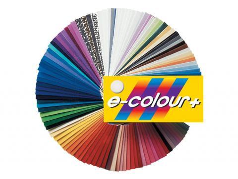 Rosco E-Colour Filters