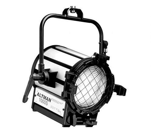 Altman 650L Fresnel