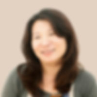 LiAnne Yu_edited_edited.jpg