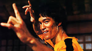 What Bruce Lee can teach us about innovation for Hong Kong?