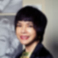 AmyLiang_VCG_edited_edited_edited.jpg
