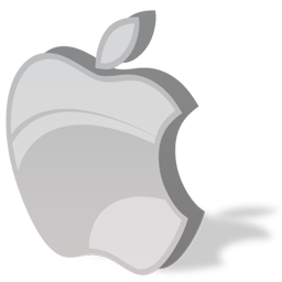 Apple's Strategic Differentiation -             an inspiration for innovation in Hong Kong