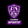 sportif logo 2 copy without   ribbon.png