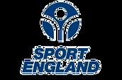 logo-sport-england-580x382-1_edited.png