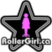 rollergirl.jpeg