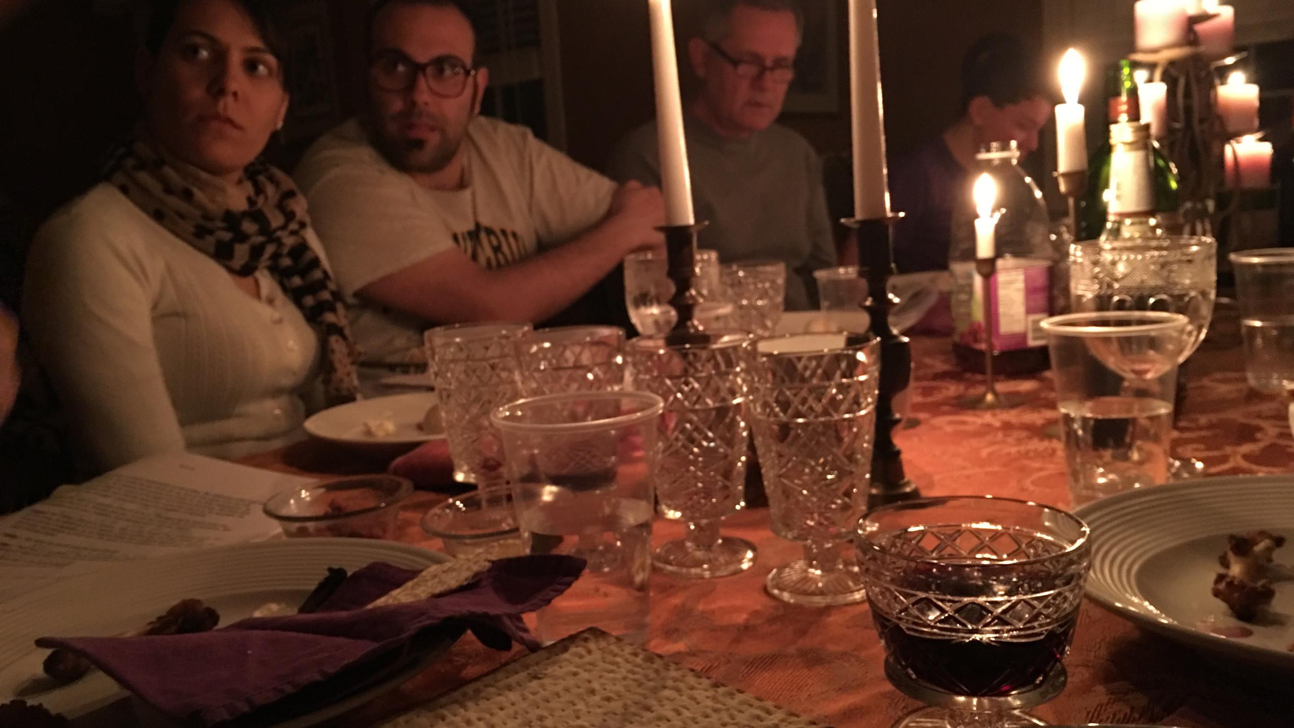 Seder2