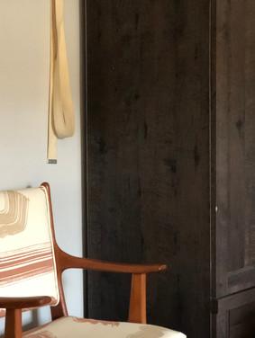 Interior Design and Life Goals