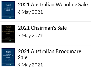 May Sales.PNG