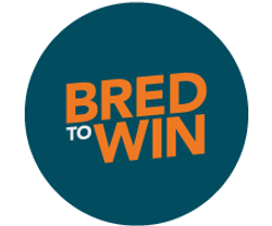 Bred-To-Win-Logo