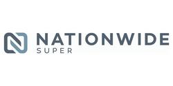 Nationwide Superannuation