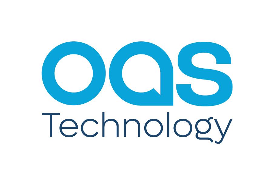 15317_OAS_Logo_Primary_Blue