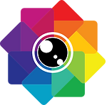 DIFA Color Wheel.png