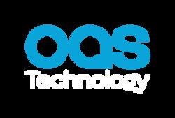 OAS Technology