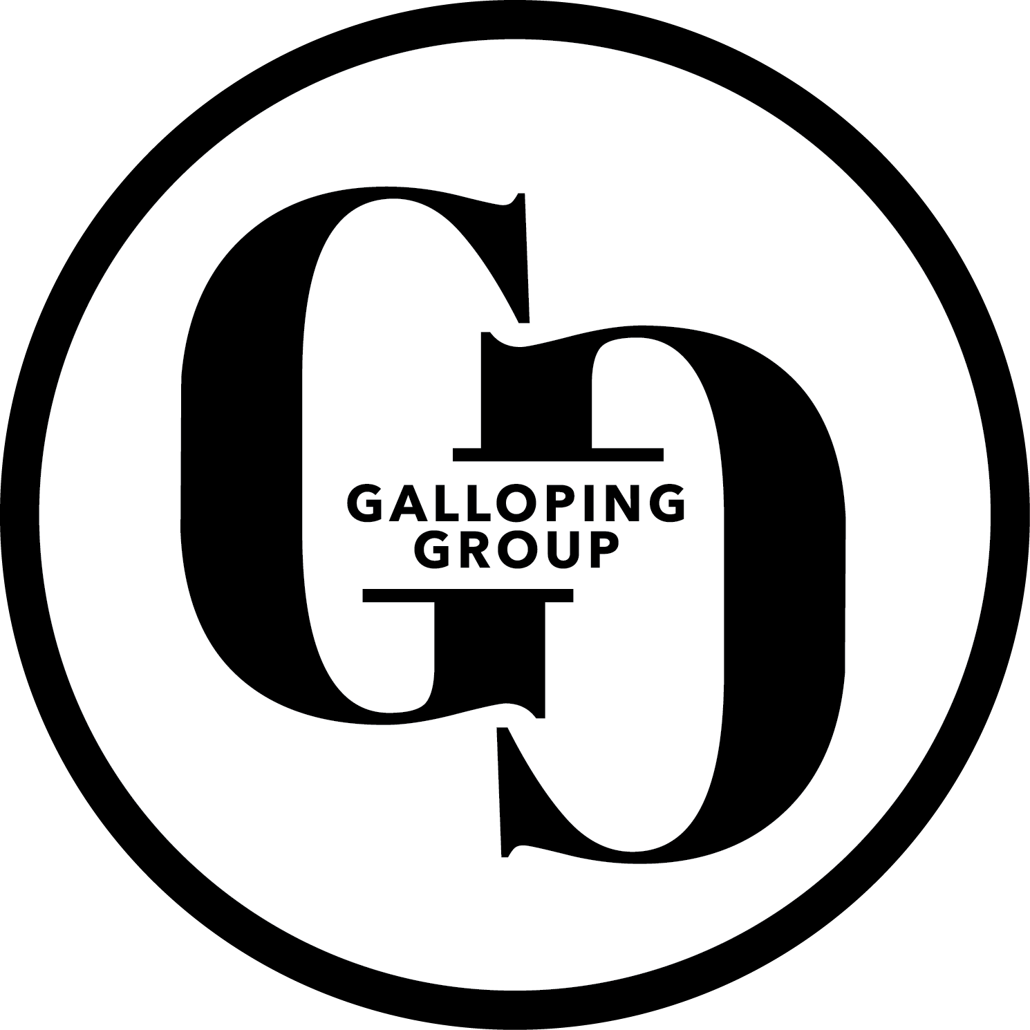 Galloping Group