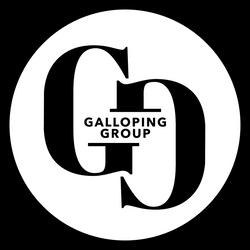 Galloping Group