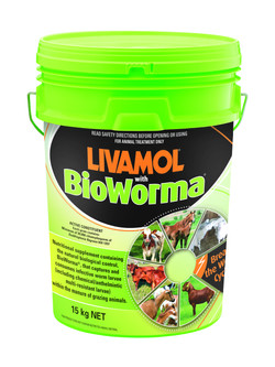 Livamol+BioWorma 15kg Pail_CMYK_HiRes.jp