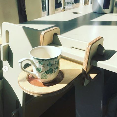 LOGÜ Nomad - Coffee Stand