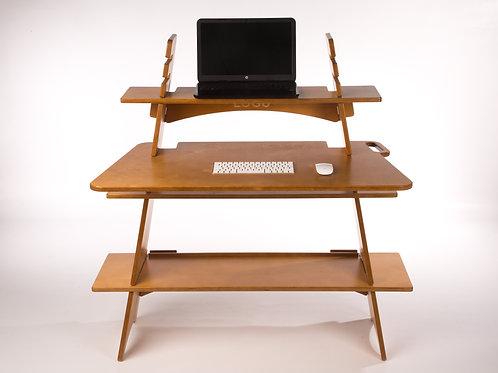 LOGÜ Standi Desk