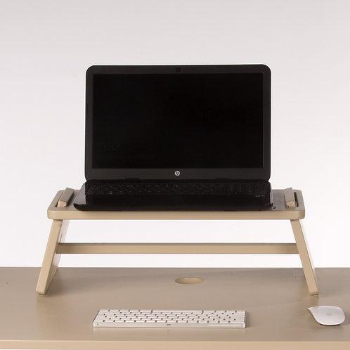 LOGÜ Nomad - Desk Riser