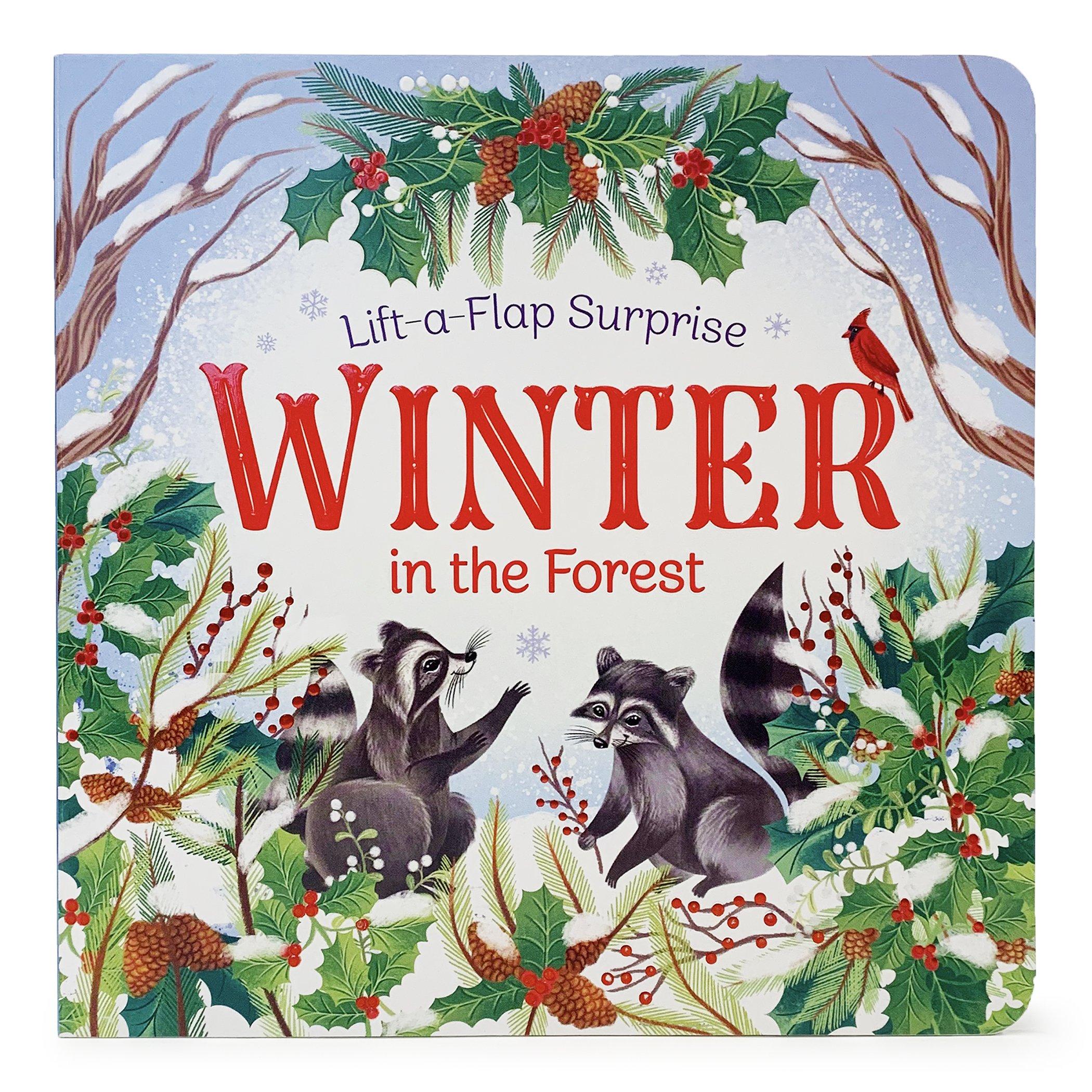 Winter_cover (1)