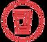 Refill Technologies Logo