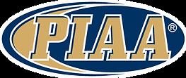 PIAA Logo 500x211.png