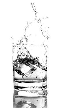 bigstock-whisky-splash-isolated-on-a-wh-