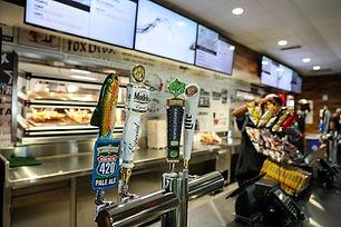 beer-taps-1548790580.jpg
