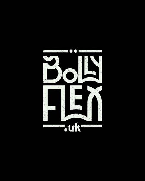Bollyflex