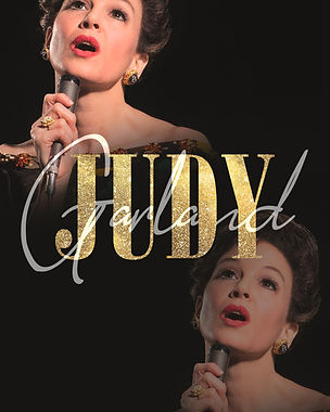 Judy-Character.jpg