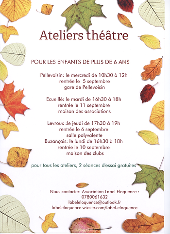 ateliers-theatre-rentree-2018.png