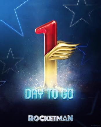 Rocketman_Countdown-1day.mp4