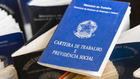 Mesmo com reforma trabalhista, juiz pode não homologar acordo extrajudicial