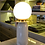 Thumbnail: Ola Table Lamp