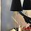 Thumbnail: Flamingo Lamp