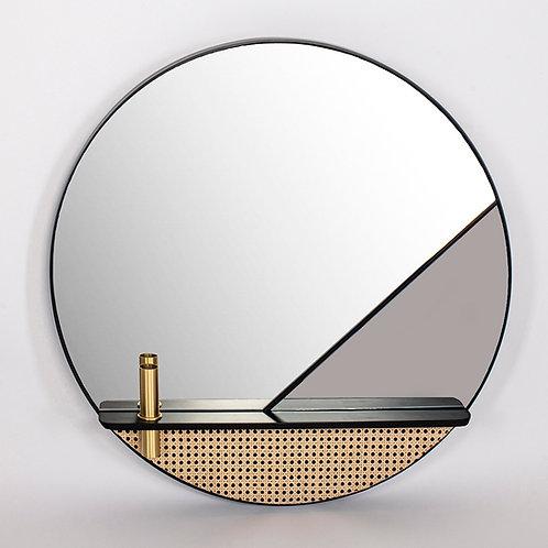 Lou Lou Mirror