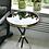 Thumbnail: Tria Side Table