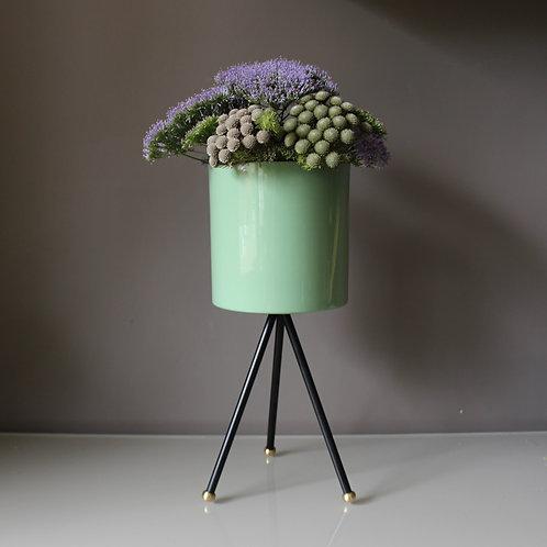Cherie Spring _ Green
