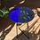 Thumbnail: Cora Side Table  - Le Muguet x Fav