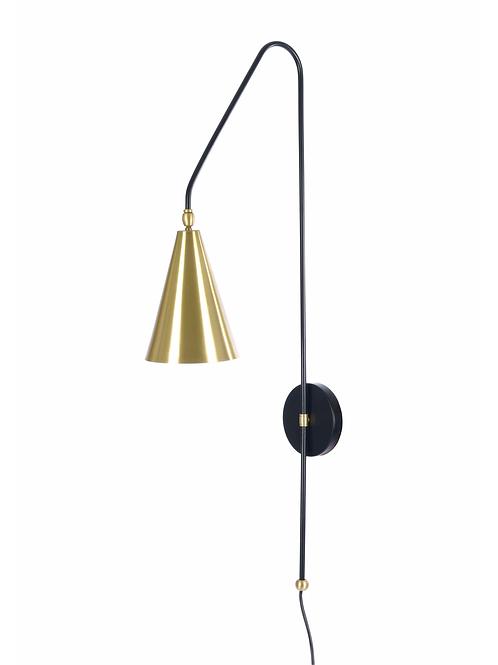 Ludo Wall Lamp