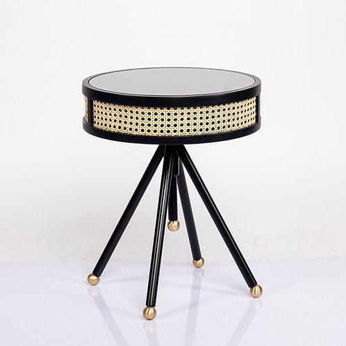 Lou Lou Side Table