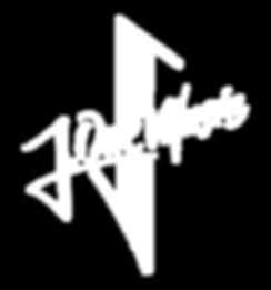 JOne_firma-01-fondo-blanco.png