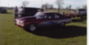 Race car 1.jpg