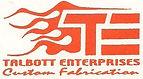 Talbott Enterprises logo.jpg