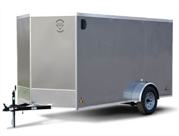 Silver Frost Transparent Cargo Trailer.p