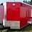 Thumbnail: Diamond Cargo 7x16 TA