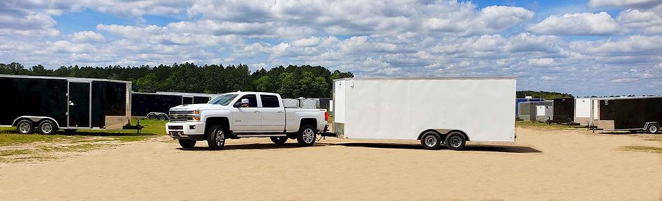 Diamond-Cargo Towing Trailer.jpg