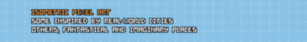 City Infromation
