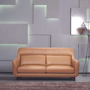 Riccio 3-Seater Sofa