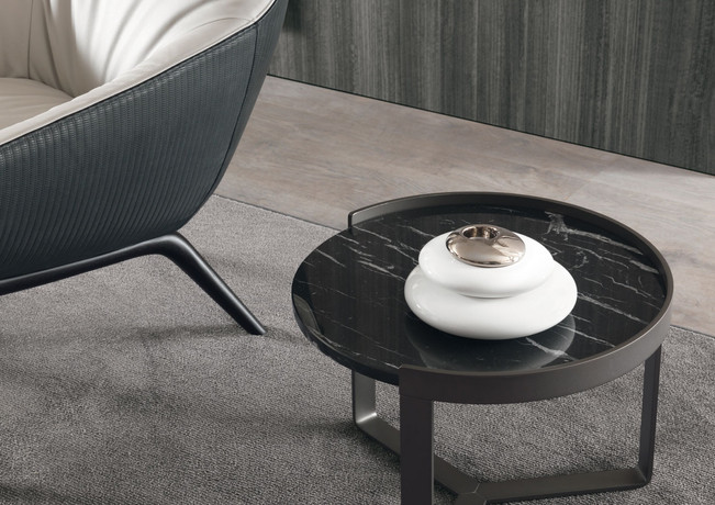Ring Small Table
